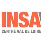 INSA Centre