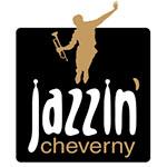 Jazzin Cheverny