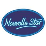 La Nouvelle Star