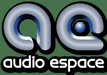 Audio Espace